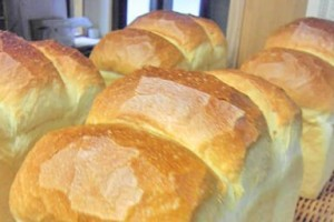 about-bread_img001